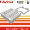 Fulandy DLC cree retrofit led canopy light 120watt,meanwell driver led canopy light