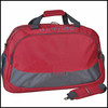 2014 polular and durable traveling bags