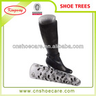 Hot inflatable boot trees uk with great market