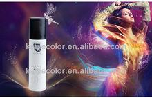 Qiansitan hair repairing liquid natural protein olive oil hair care products