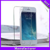 tempered glass mobile phone accessory gionee mobile phone