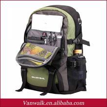 special design laptop backpack garment bag backpack 18 inch laptop bag