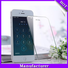 tempered glass mobile phone flashing accessory