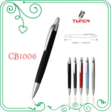 novelty design ball pen suitable for students CB1006
