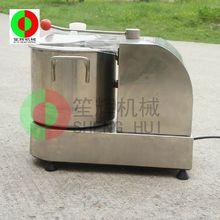 good price and high quality high output mango jam making machine QS-9J