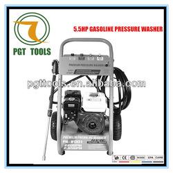 5.5HP 2900PSI Gasoline automotive motorcycle garage equipment