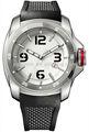 Haute qualité alibaba.com france montres