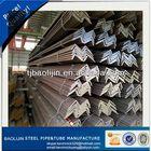 angle steel cut machine