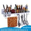 AVAFQI kitchen knife storage