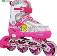 roller skate shoes for adults,adjustable roller skate