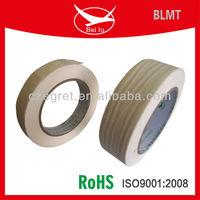 High Temperature Resistant Self Adhesive Paper Tape