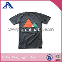 Oem Promotion Mens Custom Tshirts