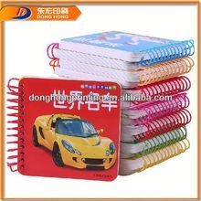 Book Binding Wire,Book Binder Ring,Ring Binder File Book