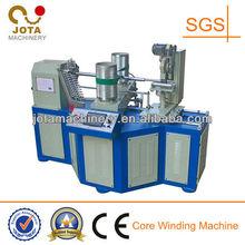 Automatic Numerical Control Textile Paper Cone Making Machine