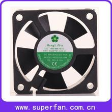 35x35x10mm high pressure axial flow fans