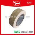 decorativos fabricante de cinta adhesiva de papel crepé cinta