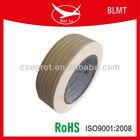 manufacturer decorative masking tape crepe paper tape
