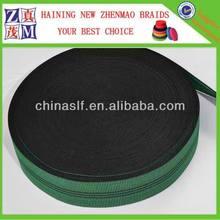 for sofa or chair elastic webbing band elastic new kind sofa elastic band