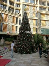 20m Xmas tree / outdoor christmas tree