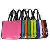 Hot Selling non woven ,polyester tote bag/mini tote bag