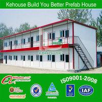prefabricated used fabric building
