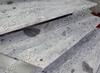 tuff stone, grey basalt or lava stone
