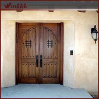Wine cellar door downers grove