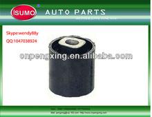 Car Control Arm / Wishbone Mount Control Arm / Control Arm for BMW 33321140345/33321138722