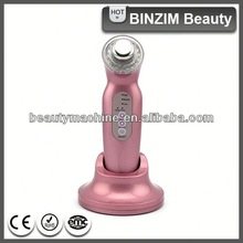 New arrival tighten pore and skin home use slimming machines power shape