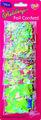 Mtlp-wed6p3 coloridos a granel pvc lentejuelas