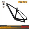 Fashional Super light Chinese carbon road bike frames for sale at shock price