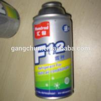 high quality F12 refrigerants