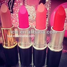 permanent lipstick,waterproof lipstick,lipstick ingredients