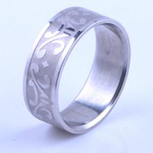Cheap bulk factory sale silver ring designs women 2014