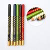Menow P10005 makeup pencil with texture