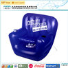 inflatable cooler couch,,inflatable ice bucket chair,inflatable ice bucket sofa