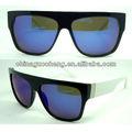 de alta calidad de moda unisex personalizado xtreme caminante gafas de sol