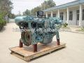ccs onaylanmış yepyeni takmalı dizel deniz motoru
