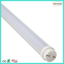 fluorescent tube t8 450mm led tube light 60cm 90cm 120cm 150cm 10w/12w/18w T8 Janpanese Led tube Light(CE RoHS SAA)