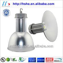 Led Basketball Court Light 80W Industry Light High Power Led High Bay Light