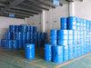 Ethanolamine/ CAS 141-43-5 Monoethanolamine/MEA99%min