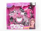 Girl toys,new beauty set,make up toys --CC027311