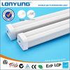 Lamp led light China direct t5 led tube integrated heat resistant led lights