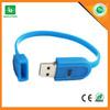 Promotion gift usb best price usb flash drive silicone 64 gb usb flash drive
