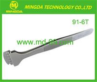 Wholesale price best stainless steel tweezers,ESD Stainless Steel Tweezers,Anti-static Tweezer