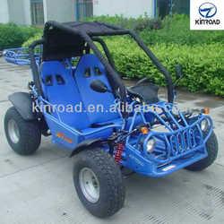 XT250GK-8/KINROAD 250cc EEC/EPA DUNE BUGGY/GO KART motorcycle kinroad