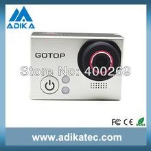 2013 Suptig Aciton Camera Design As Copy Of Gopro Hero 3 Camera