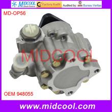 OEM 948055 Power Steering Pump FOR OPEL OMEGA B (25_, 26_, 27_) 2.5 V6