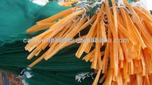 Chinese cabbage mesh bag