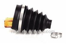 8-97349956-0,high quality isuzu auto parts DMAX 4X4 cv joint kit